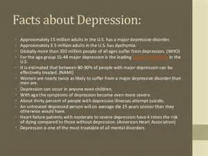 fun facts about depressants picture 1