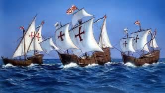 embarcaciones de cristobal colon picture 2