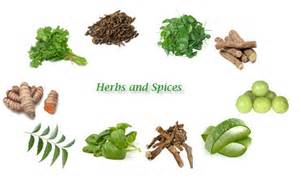 herbs like heroin picture 6