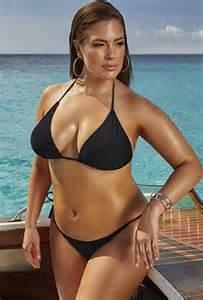 super fat white cellulite y picture 6