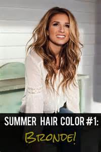 hair for the summer picture 13