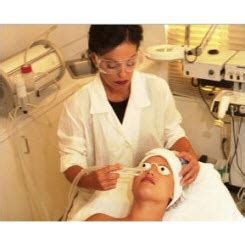 laser hair removal queens picture 7