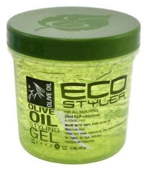 cellulite products picture 6