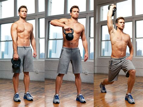 fast way to build muscle picture 10