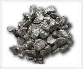cs265 profi vanadium picture 15