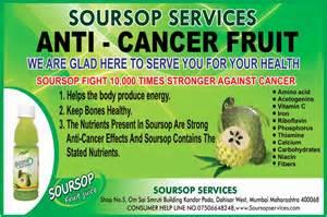 guyabano cancer testimonials picture 3
