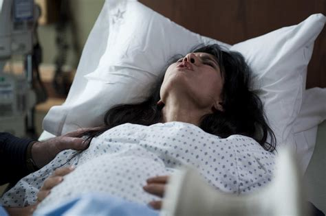 female delivery case daily motion picture 9