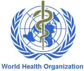 worl health organization picture 9