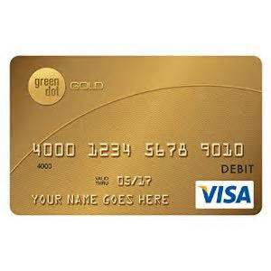 paypal greendot card picture 5