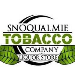 cigarette smoke removal companies in lynden washington picture 5