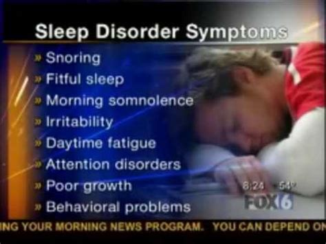 sleeping disorders with babies picture 13