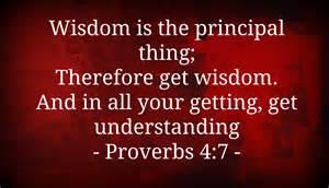 wisdom picture 11