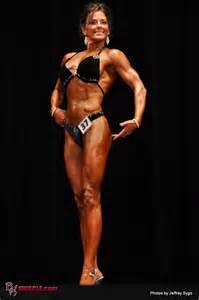 nikki herbal bodybuilder picture 13