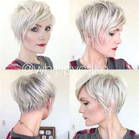 brighten up grey hair picture 15