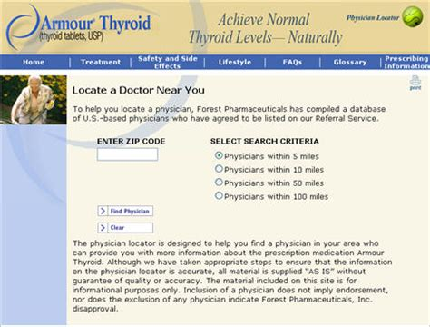 armour thyroid pros and cons picture 3