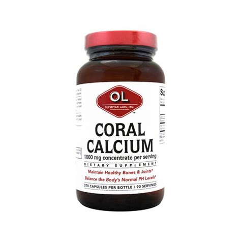 coral calcium weight loss picture 13