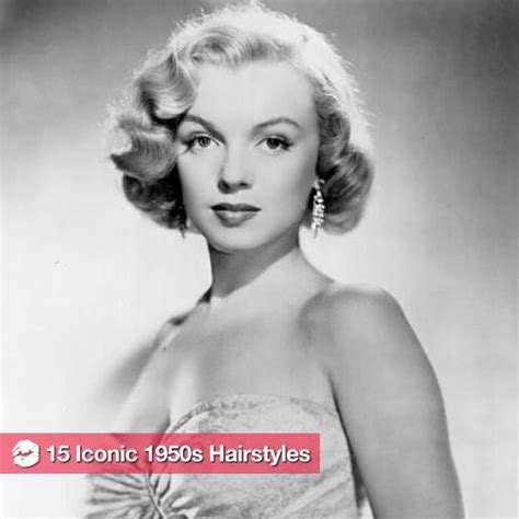 1950 hair picture 3