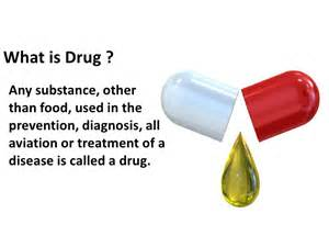 what is the medicine of tigdas picture 9