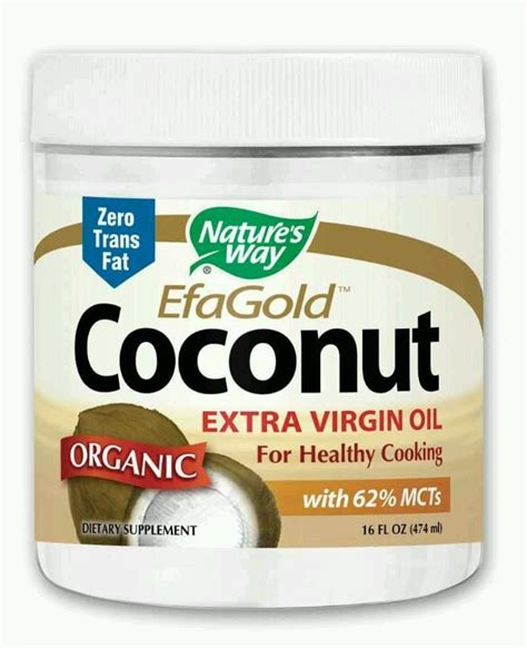 coconut oil smooth skin picture 10