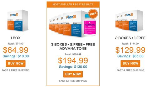 garcinia cambogia select pricing picture 9