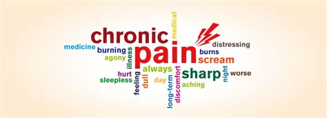 chronic pain relief picture 18