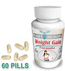 gain weight pills for sale picture 3