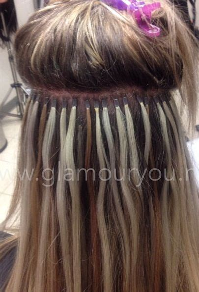 caucasian hair extensions picture 9