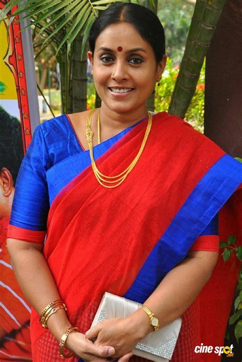 hot mallu women picture 7