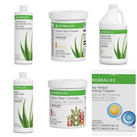 are herbal life products good for you picture 7