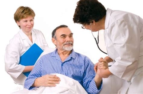 cost of therapy at kingsberg medical picture 3