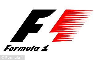 can you buy live in formula 1 in picture 13