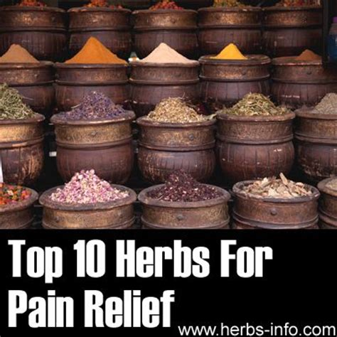 herbal pain relief for colonics picture 3