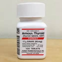 armour thyroid results picture 1