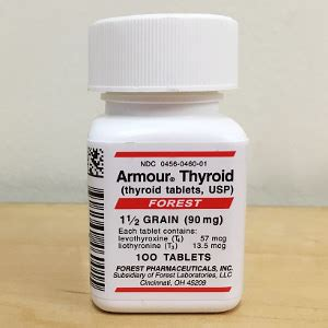 amour thyroid medication picture 9