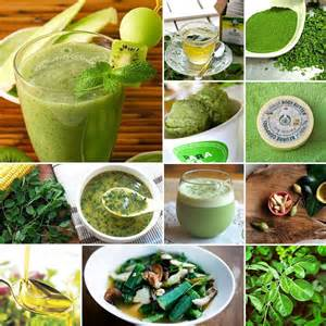 natural health business ideas picture 3