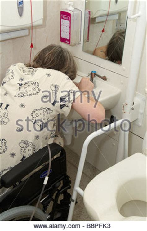 vomiting fter brushing teeth picture 13
