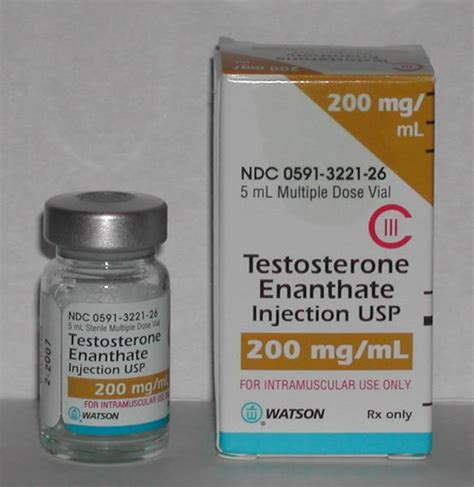 testosterone steroid use picture 1