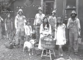 real kentucky women picture 7