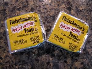 where to buy fleischmann s fresh active yeast picture 9