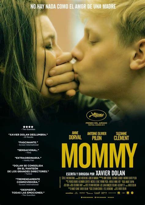 momi sex video picture 5