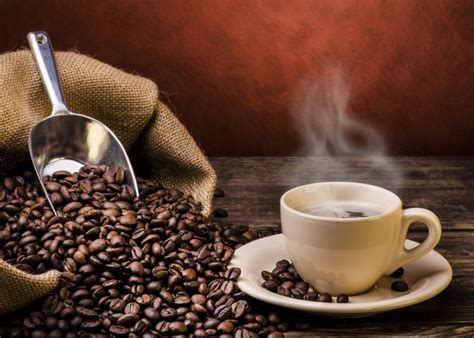 coffee have any effect on bladder cancer picture 10