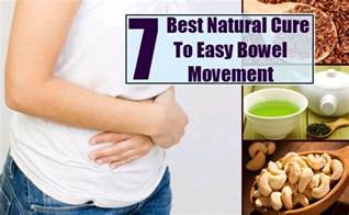 diet less frequent bowel movements picture 3