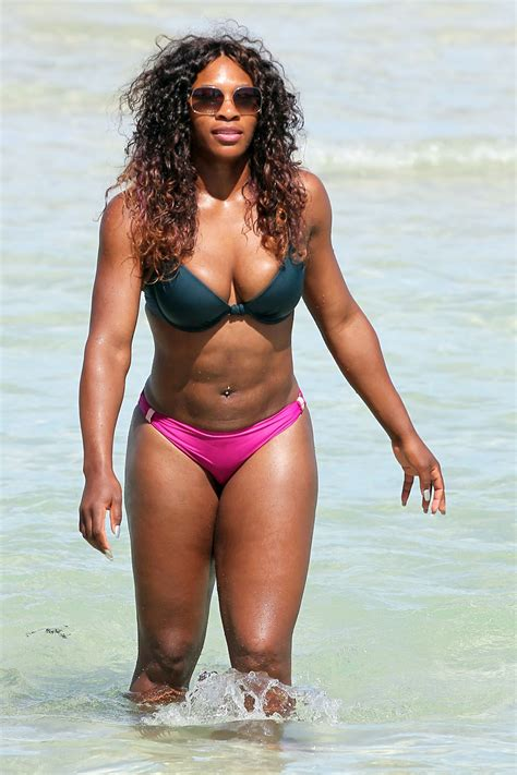 raven symone and weight gain picture 3