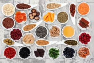 what foods with amino acids and enzemes make picture 2