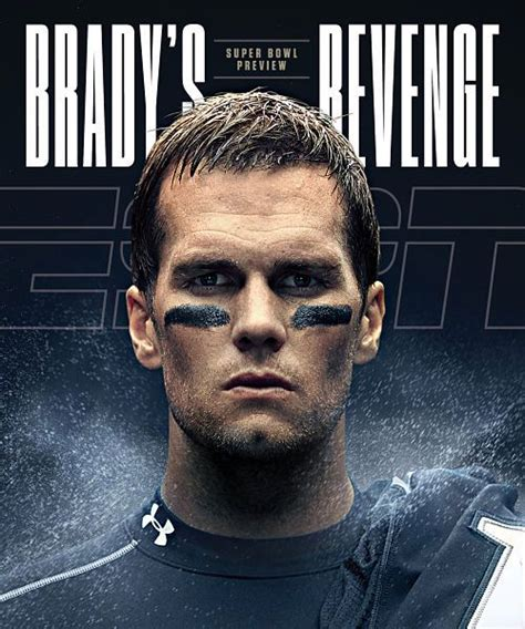 espn story on supplements used by tom brady picture 1