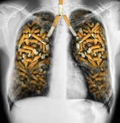 lung cancer and second hand smoke picture 7