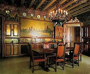dining picture 1