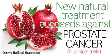 14 naturally treatment of prostate picture 5