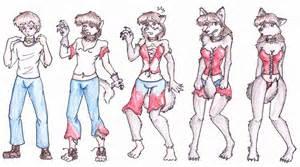 breast expansion body parts swap futa stories picture 5