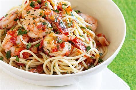 cholesterol & shrimp picture 7